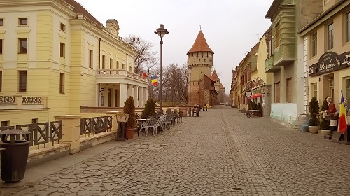 two-days-Transylvania-tour-city-guide